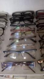Promoção de óculos !!!!!