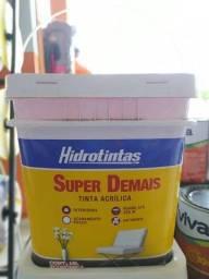 super promoção ferramix ! tintas acrílicas e esmalte sintético