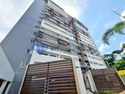 Título do anúncio: Apartamento para venda tem 102 metros quadrados com 3 quartos em Val-de-cães - Belém - PA