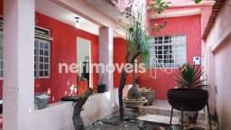 Título do anúncio: Casa à venda com 5 dormitórios em Eldorado, Contagem cod:805633