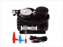 Compressor de ar automotivo kp-tc08