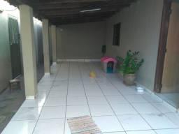 Casa no santa Monica
