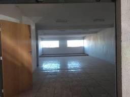 Excelente prédio para aluguel-Sobradinho-DF