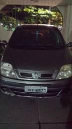 Vendo Renault Scenic Kids 1.6 2007 - 2007