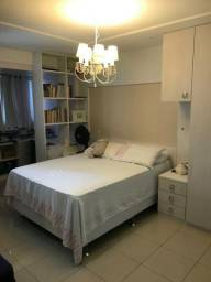 Residencial Sales Correia - 4 quartos - Barro Vermelho - 210m - Lazer Completo