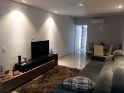Casa Condomínio São Loureço, 03 quartos