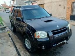Frontier SE R$ 30.000,00 aceito negociação - 2004