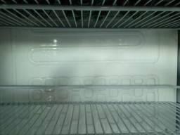 Vendo geladeira de bebidas