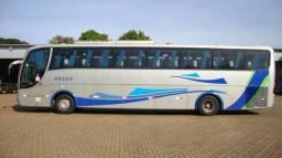 Ônibus Marcopolo G6 Paradiso 1200 - 2003