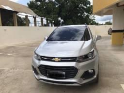 Chevrolet Tracker Premier 7.000Km - 2018
