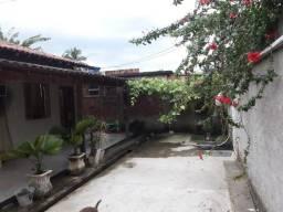 Casa em Jardim Guandu - Lagoinha/Nova Iguaçu, excelente oportunidade!!
