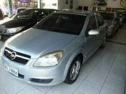 Gm - Chevrolet Vectra 2.0 - 2009