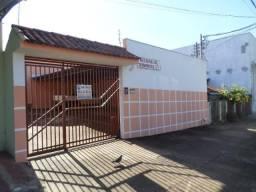 Aluga-se quitinete próximo ao Big Master, em Rondonópolis/MT