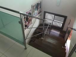 Vendo casa no condomínio Puerto Tocantins