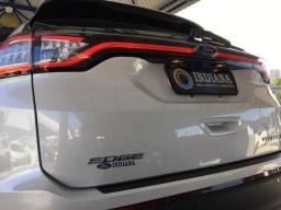 Ford Edge Titanium AWD 2016.2016 - 2016