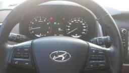Hyundai Creta Flex Prestigie 2.0 - 2018