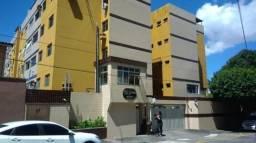 Apartamento do Vila União AA 437