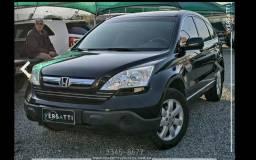 Honda Crv LX 2.0/2W 2009 - 2009