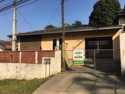Casa para alugar com 3 dormitórios em Floresta, Joinville cod:7464