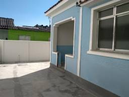 Pavuna - Casa - CEP :21520300