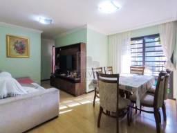 Apartamento com 3 quartos bem localizado