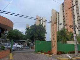 Campos de cerrado em Cidade Verde