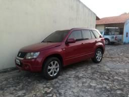 Vendo Gran Vitara 4x4 2011 - 2011