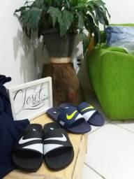 Chinelos da Nike zap 99969 87 41