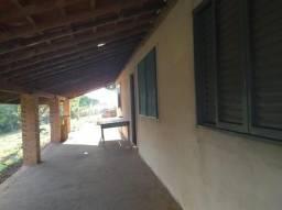 Chácara à venda em Camargo 1, São pedro cod:72189