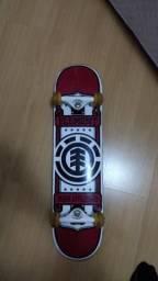 Skate - element