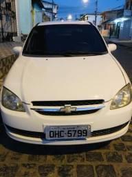 Classic Flex GNV Completo 2012 - 2012