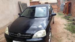 Corsa hatch joy 2005 - 2005
