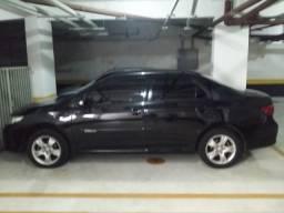 Vendo Corolla XEI 2.0 2011 - 2011