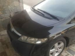 Repasse Civic 2008 aut - 2008