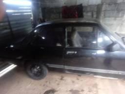 Carro Chevette - 1993