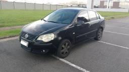 Polo Sedan 2009 - R$1500,00 abaixo da FIPE - 2009