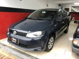 Gol Trend 1.0 2013 Completo - 2013