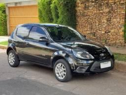 Ford KA 2012/2013 - 1.0 - 8V- FLEX -Completo - 2013