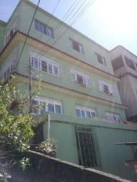 Casa 3 quartos em Paul VV