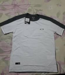 Camisas e camisetas - Guarulhos e632cbb01bffa