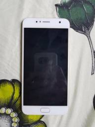Zenfone Selfie 4 Séries