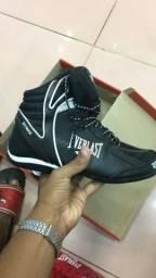 Roupas e calçados Unissex no Distrito Federal e região 8510f2a081ed2