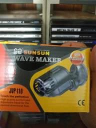 Bomba de circulação Sunsun JVP 110