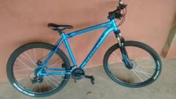 Bike 29 24 marcha