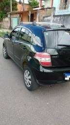 Vendo carro Agile 2010/2011 - 2010