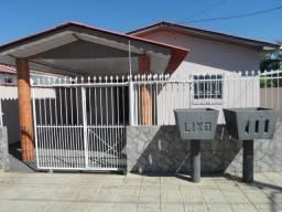 Casa no centro de Ariquemes