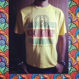 Camisas e camisetas - Parauapebas 84b4ec8306545