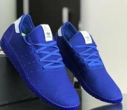 Adidas lançamento edição limitada, VEJA