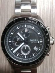 51457bfac10 Relógio Fossil
