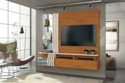 Painel para TVs C324 - Bello